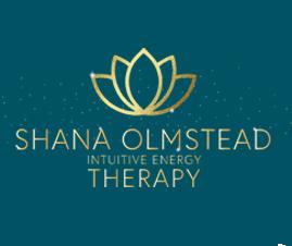Shana Olmstead